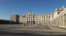 2017 Studienreise Madrid